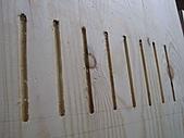 手撥彈珠台製作diy:傳統手撥彈珠台13.jpg