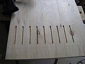 手撥彈珠台製作diy:傳統手撥彈珠台14.jpg