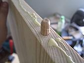 手撥彈珠台製作diy:傳統手撥彈珠台15.jpg
