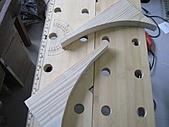 手撥彈珠台製作diy:傳統手撥彈珠台20.jpg