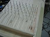 手撥彈珠台製作diy:傳統手撥彈珠台21.jpg