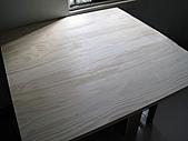 可愛風兒童實木小書桌:可愛兒童書桌01.jpg