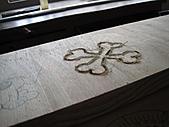 可愛風兒童實木小書桌:可愛兒童書桌06.jpg