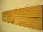 木工工作桌:IMG_1873.jpg