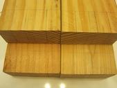 木工工作桌:IMG_1874.jpg