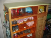 車庫鞋櫃:DSCN4733.jpg