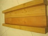 木工工作桌:IMG_1875.jpg