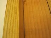 木工工作桌:IMG_1876.jpg