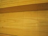 木工工作桌:IMG_1877.jpg