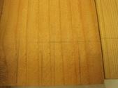 木工工作桌:IMG_1878.jpg