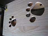 可愛風兒童實木小書桌:可愛兒童書桌10.jpg