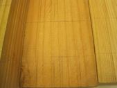 木工工作桌:IMG_1879.jpg