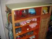 車庫鞋櫃:DSCN4734.jpg