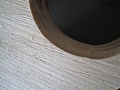 可愛風兒童實木小書桌:可愛兒童書桌11.jpg