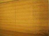 木工工作桌:IMG_1880.jpg