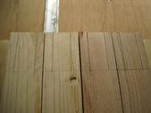 木工工作桌:IMG_1884.jpg