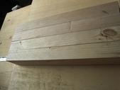 木工工作桌:IMG_1885.jpg