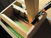 木工工作桌:IMG_1886.jpg