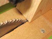 木工工作桌:IMG_1887.jpg