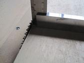 木工工作桌:IMG_1889.jpg