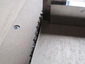 木工工作桌:IMG_1890.jpg
