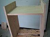 可愛風兒童實木小書桌:可愛兒童書桌14.jpg