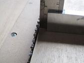 木工工作桌:IMG_1891.jpg