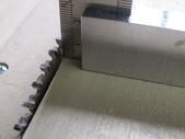 木工工作桌:IMG_1892.jpg