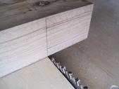 木工工作桌:IMG_1894.jpg
