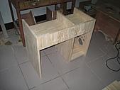 可愛風兒童實木小書桌:可愛兒童書桌15.jpg