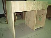 可愛風兒童實木小書桌:可愛兒童書桌16.jpg