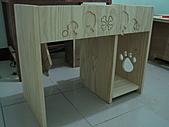 可愛風兒童實木小書桌:可愛兒童書桌17.jpg