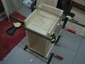 可愛風兒童實木小書桌:可愛兒童書桌18.jpg