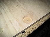 可愛風兒童實木小書桌:可愛兒童書桌21.jpg