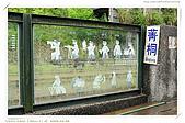 2009平溪菁桐老街.車站:菁桐-018.jpg