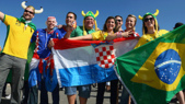 生活寫真:29af7570-f25a-11e3-80f6-81e1d07967cd_world-cup-fans.gif