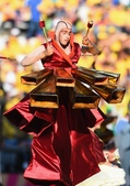 生活寫真:opening-ceremony-2014-fifa-world-20140612-182853-673.jpg