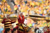 生活寫真:opening-ceremony-2014-fifa-world-20140612-182945-423.jpg