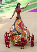 生活寫真:opening-ceremony-2014-fifa-world-20140612-183627-515.jpg