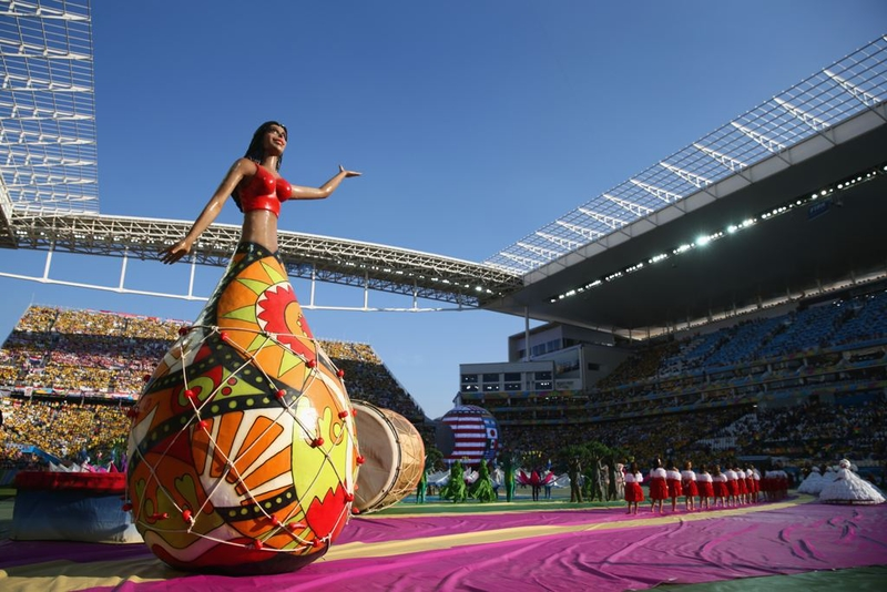 生活寫真:opening-ceremony-2014-fifa-world-20140612-183643-437.jpg