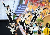 生活寫真:opening-ceremony-2014-fifa-world-20140612-183651-391.jpg