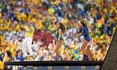 生活寫真:opening-ceremony-2014-fifa-world-20140612-184339-276.jpg