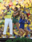 生活寫真:opening-ceremony-2014-fifa-world-20140612-184354-898.jpg