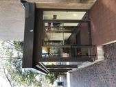Fully Furnished Bedroom in Cambridge for Rent:280 Harvard Entrance