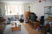 Fully Furnished Room:寬敞客廳 Spacious Livingroom