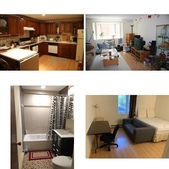 Fully Furnished Room:相簿封面