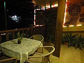 2010-09-30_瑞里印像區:一樣可以野餐的陽台XD