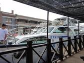 2011年09月生活:2011-09-24_龜山島賞鯨