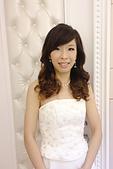 2015-01-11_玉羚婚宴 (我的伴娘初體驗):2015-01-11 12.19.40.jpg