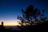 2013-03-22_阿里山森林遊樂區:因為「不小心玩太晚」的意外收穫,難以形容的美景